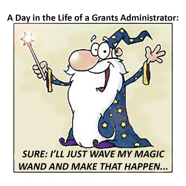 grants_specialist_magical_powers